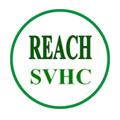 <span>REACH認證</span>